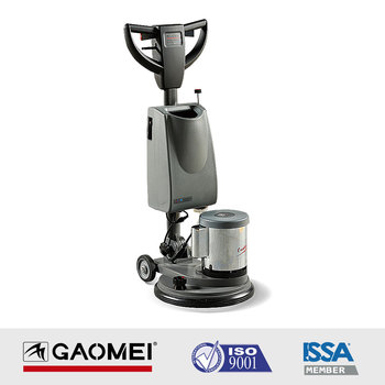 Concrete Industrial Home Floor Buffing Polishing Machine