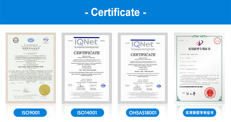 INKARENA 공장 가격 고품질 프린터 잉크 카트리지 HP 301