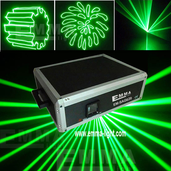 green christmas lights projector outdoor christmas special effects laser lightslaser projector christmas - Laser Projector Christmas Lights