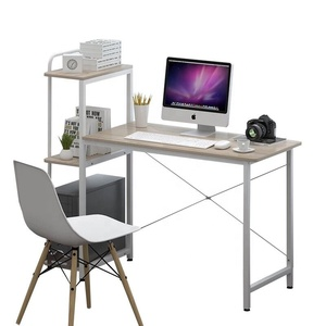Exceptionnel Assembly Office Computer Desks Wholesale, Computer Desk Suppliers   Alibaba