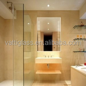 Fog free led mirror light used in bathroom buy bathroom mirror fog free led mirror light used in bathroom buy bathroom mirror with light ledframeless mirror led mirror lamp bathroom mirrorbathroom mirror mirror wall aloadofball Images