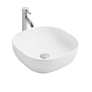 washing bathroom ceramic sink basin specification
