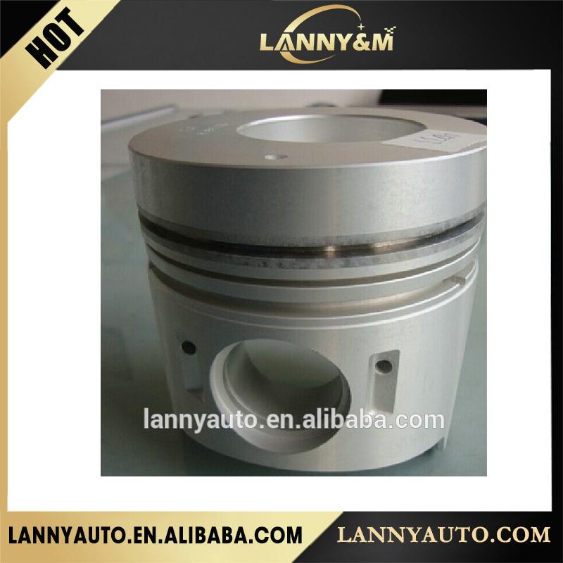 Diesel Engine Partspiston Me013312 Me016895 Me012897mitsubishi