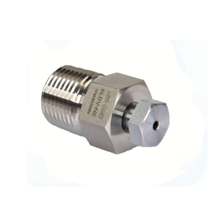 Valvulas para compresores de aire
