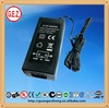universal laptop power adapter 18v 3500ma power adapter