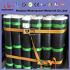SBS modified construction bitumen membrane sheet for roofing