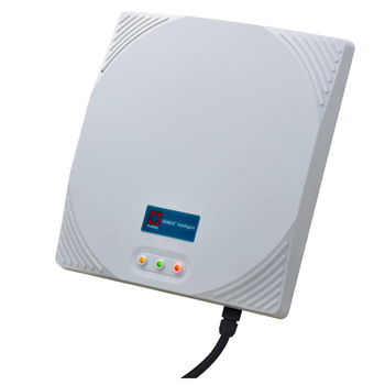 5-10 Meter Long Range WIFI RFID UHF Reader With Relay Output
