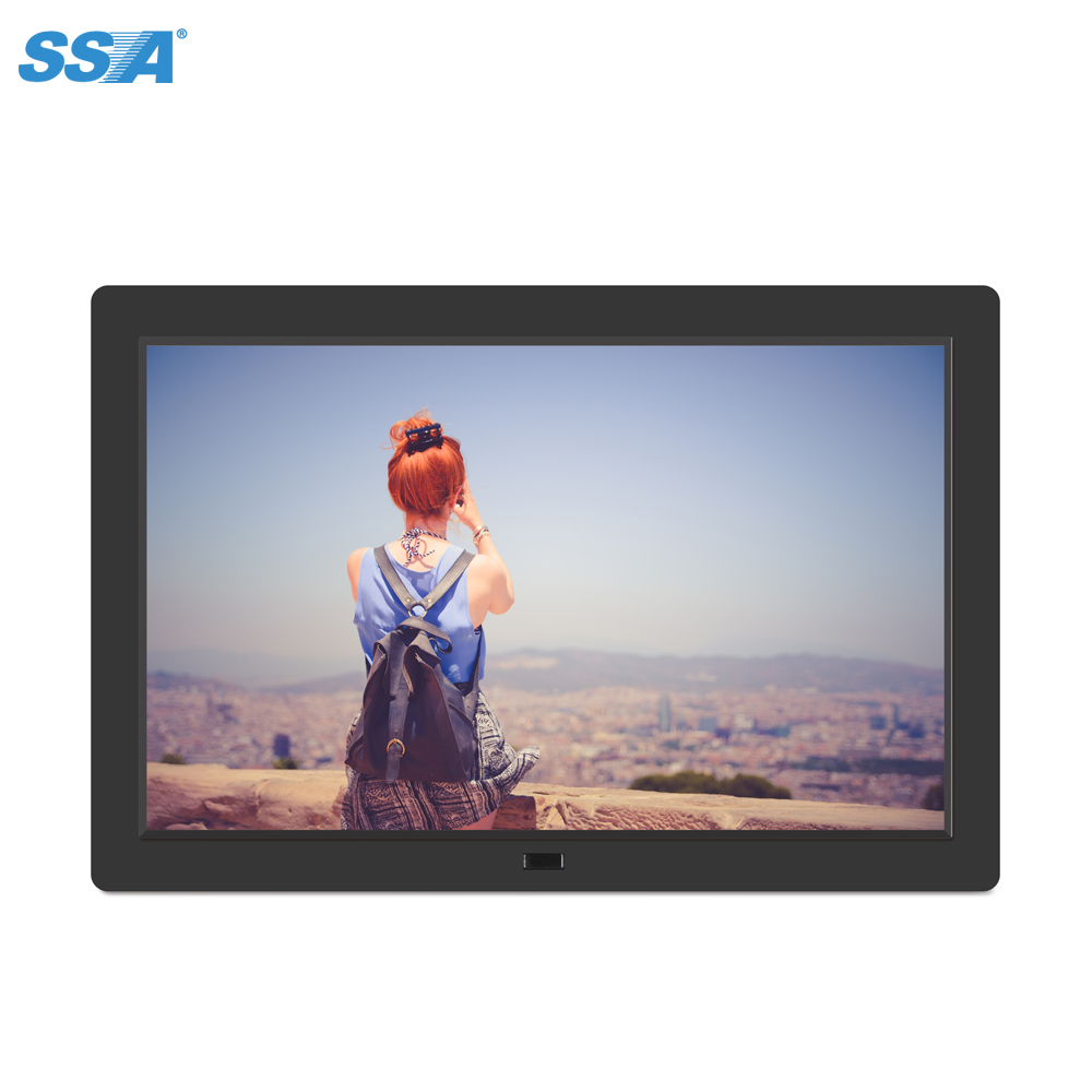 Digital Photo Frame Cheap Price, Digital Photo Frame Cheap Price ...