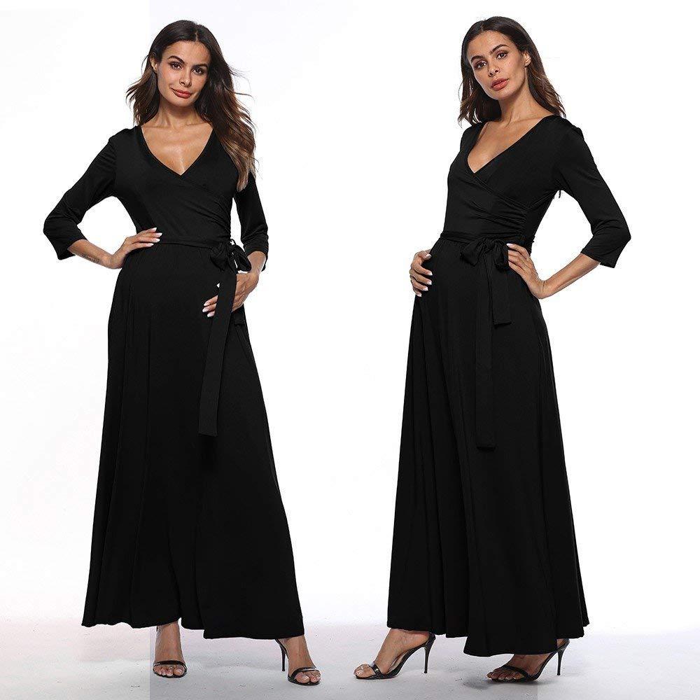 6ff3200435151 Cheap Black Dress Pregnant, find Black Dress Pregnant deals on line ...