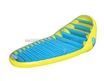 Wondrous Inflatable Banana Water Fun Flaoting Lounge Chair Buy Plastic Beach Lounge Chairs Cheap Folding Beach Lounge Chair Swimming Pool Lounge Chair Beatyapartments Chair Design Images Beatyapartmentscom