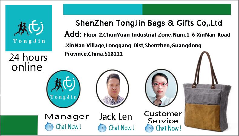Neue design berühmte marke original handtaschen chat messenger reise leinwand tote tasche mit hoher qualität
