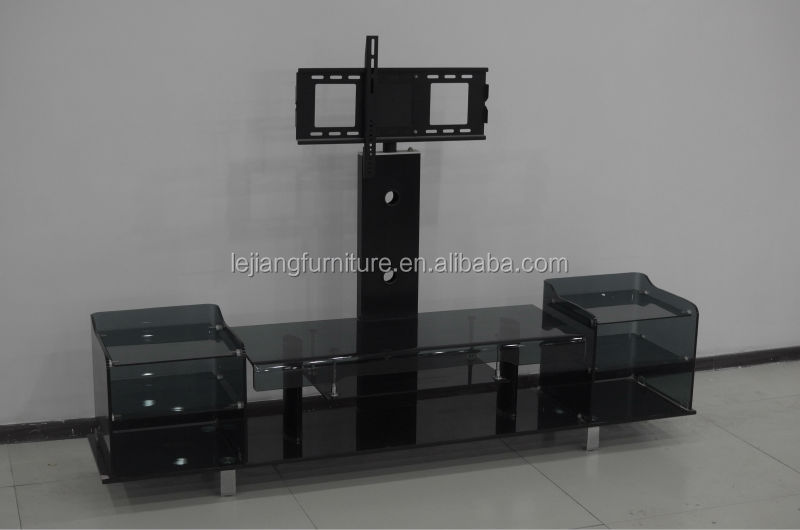 modern samsung tv stand led tv stand tv table, View samsung tv stand ...