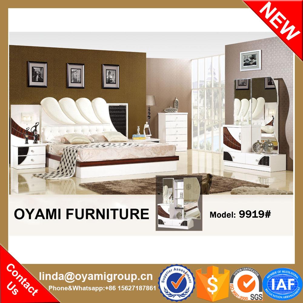 Nice Exotic Bedroom Furniture Set, Exotic Bedroom Furniture Set Suppliers And  Manufacturers At Alibaba.com Part 32
