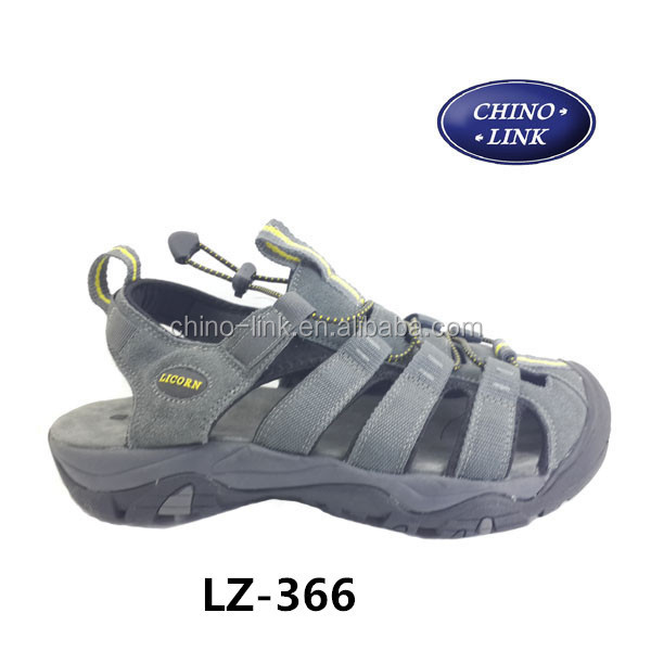 mens leather sandals men shoes summer designer beach sandals mens leather sandals brands