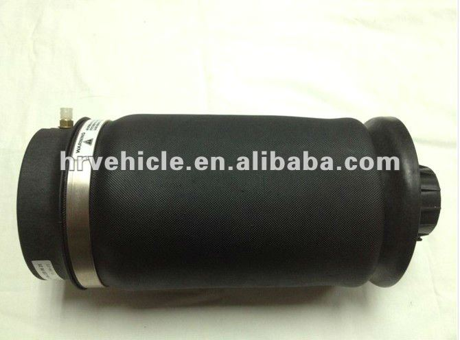 IN STOCK! rear air bag air suspension part for Mercedes-Benz W164