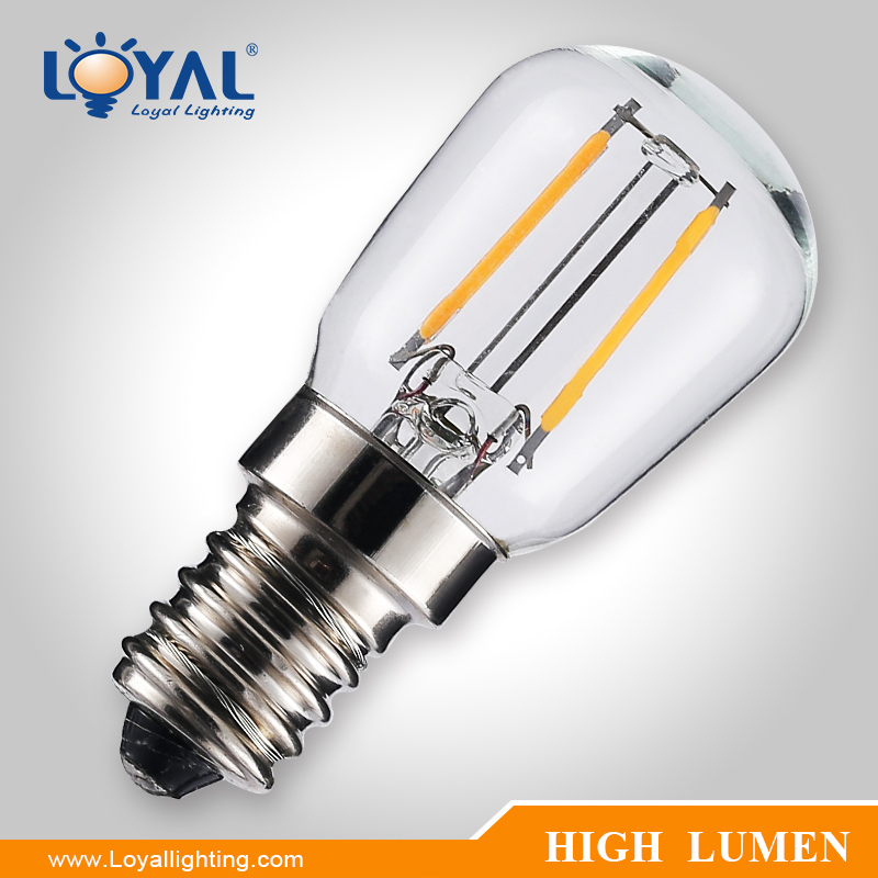 list manufacturers of 1 watt led bulb e14 buy 1 watt led bulb e14 get discount on 1 watt led. Black Bedroom Furniture Sets. Home Design Ideas