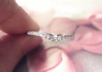 viennois account create bangkok imitation jewellery