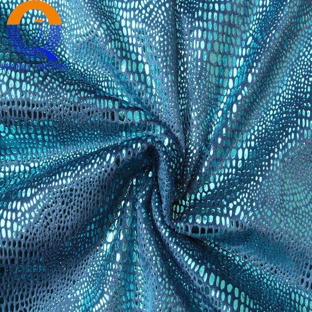 Buy Cheap China knitting gold fabric Products, Find China knitting ...