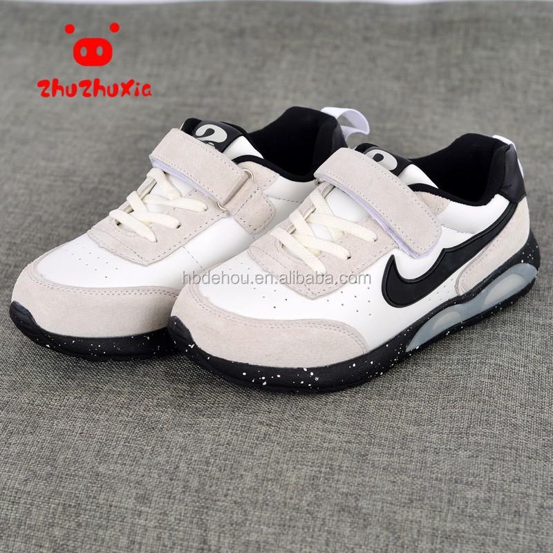 Led Shoes Kids Light Up Sports Shoe China Shoe Factory Taobao ...