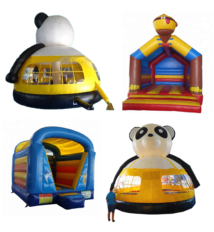 mini inflatable castle.jpg