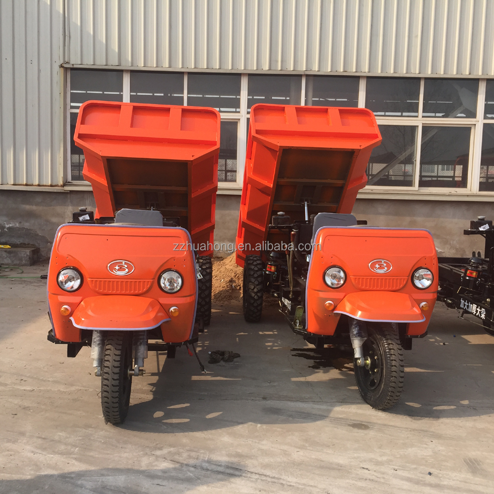 3 wheel trike, 3 wheel trike Suppliers and Manufacturers at Alibaba com