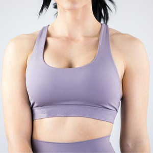 0d88adc102a Oem Sports Bra, Oem Sports Bra Suppliers and Manufacturers at ...