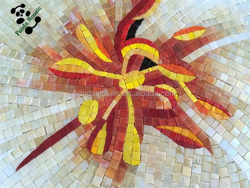 piastrelle dimensioni standard piastrelle bagno mosaico bisazza ... - Piastrelle Bagno Mosaico Bisazza