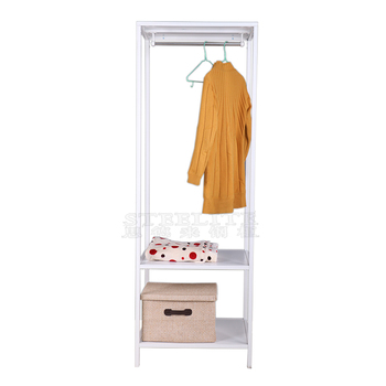 Wondrous Metal 2 Tiers Shelves Shoe Storage Bench Coat Rack With High Quality Buy Shoe Storage Bench Coat Rack 2 Tiers Shelves Shoe Storage Product On Pabps2019 Chair Design Images Pabps2019Com