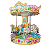 /product-detail/indoor-playground-soft-play-carousel-cheap-amusement-park-rides-carousel-horses-for-sale-60387373670.html
