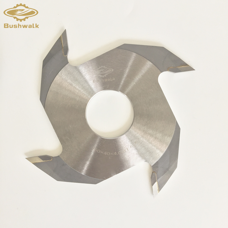 2018 Hot Sale Finger Joint cutter