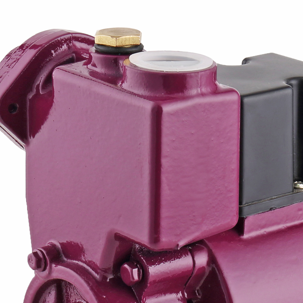 qatar water pump, qatar water pump Suppliers and