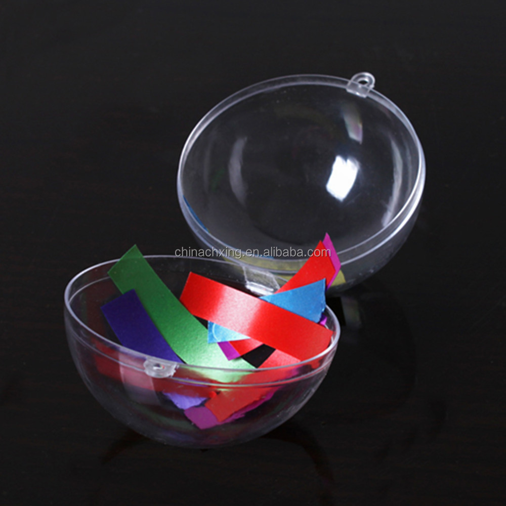 Clear acrylic fillable ornaments - Clear Acrylic Christmas Ornament Clear Acrylic Christmas Ornament Suppliers And Manufacturers At Alibaba Com
