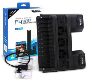 Cd Storage Holder Vertical Stand For Mov Ps3