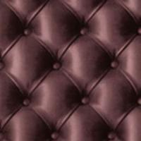 Brand new waterproof wallpaper wallpaper manufacturers usa