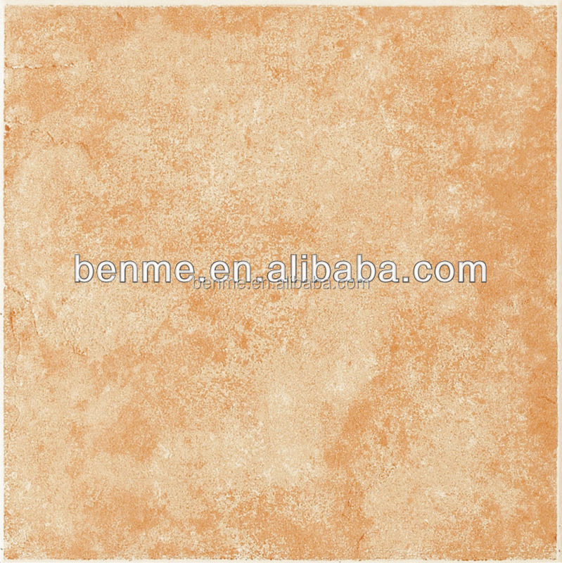 High quality low price foshan tiles 300X300 400X400 ceramic tile/ceramic glaze/tiles made in china