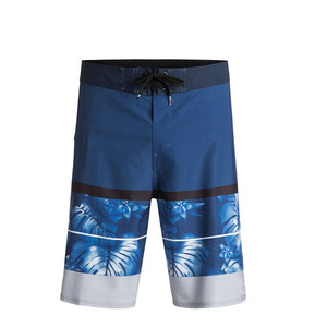 aa52ab2169 Men's Slim Fit Board Shorts, Men's Slim Fit Board Shorts Suppliers and  Manufacturers at Alibaba.com