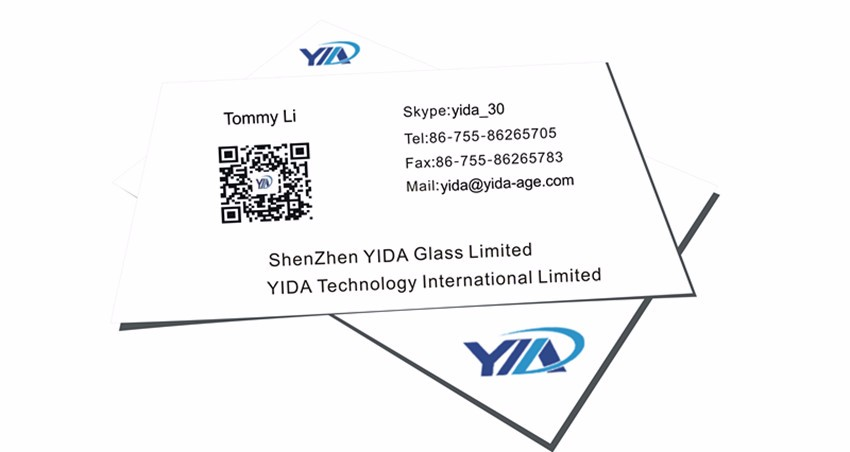24mm thickness laminated glass Bulletproof glass