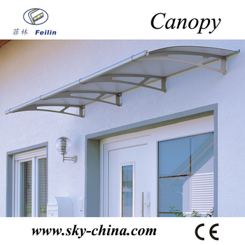 entrance canopies commercial for window canopy  sc 1 st  Alibaba & Entrance Canopies Commercial For Window Canopy - Buy Entrance ...