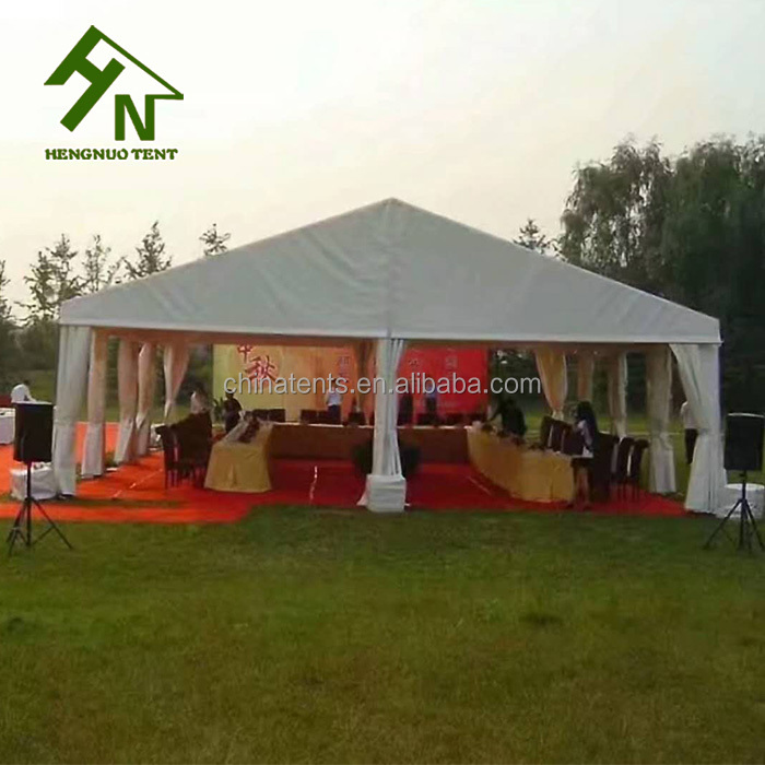 Tent For Restaurant Tent For Restaurant Suppliers and Manufacturers at Alibaba.com & Tent For Restaurant Tent For Restaurant Suppliers and ...