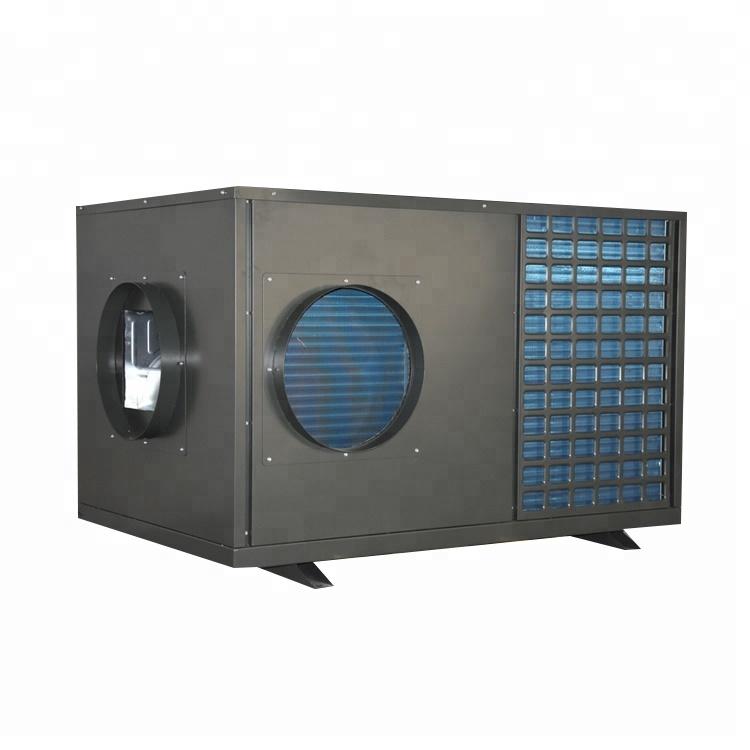 Grossiste petit climatiseur portable acheter les meilleurs - Mini climatiseur pour chambre ...