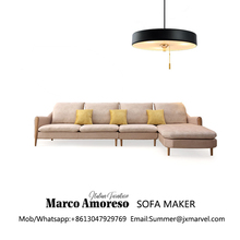low sectional sofa couch with chaise and recliner microfiber sectional recliner sectionals and sofas