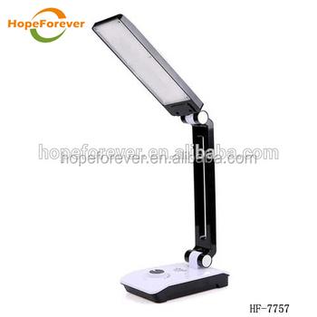 Foldable Banker Table Lamp Bangladesh Led Reading Table Lamp LED Light