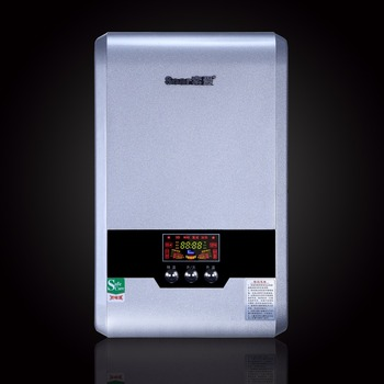 electric hot water heater sales