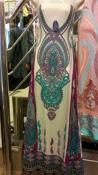 Ladies Boutique Designer Suits Buy Pakistani Designer Trouser Suits Product On Alibaba Com