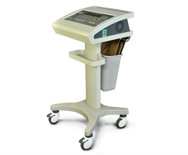 CE approved Osteoporosis Therapy Machine