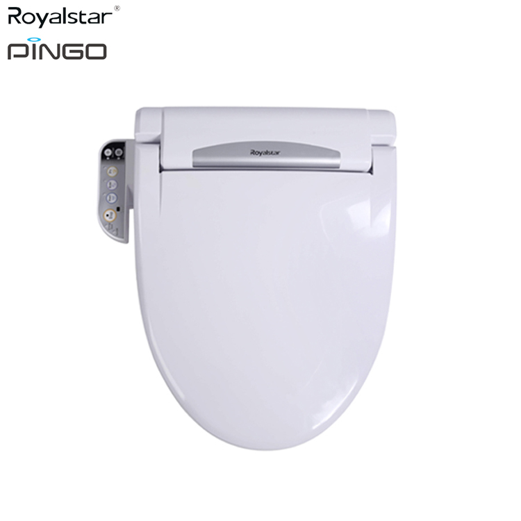 Heated Toilet Seat Cover.Modern Portable Sanitary Ware Toilet Wc Seat Cover Automatic Open Intelligent Heated Toilet Seat Buy Portable Sanitary Ware Toilet Wc Seat
