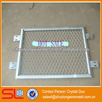 expanded metal sheeting,expanded metal galvanized ,expanded metal stainless