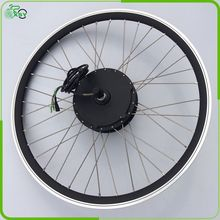 electric bicycle e-bike motor