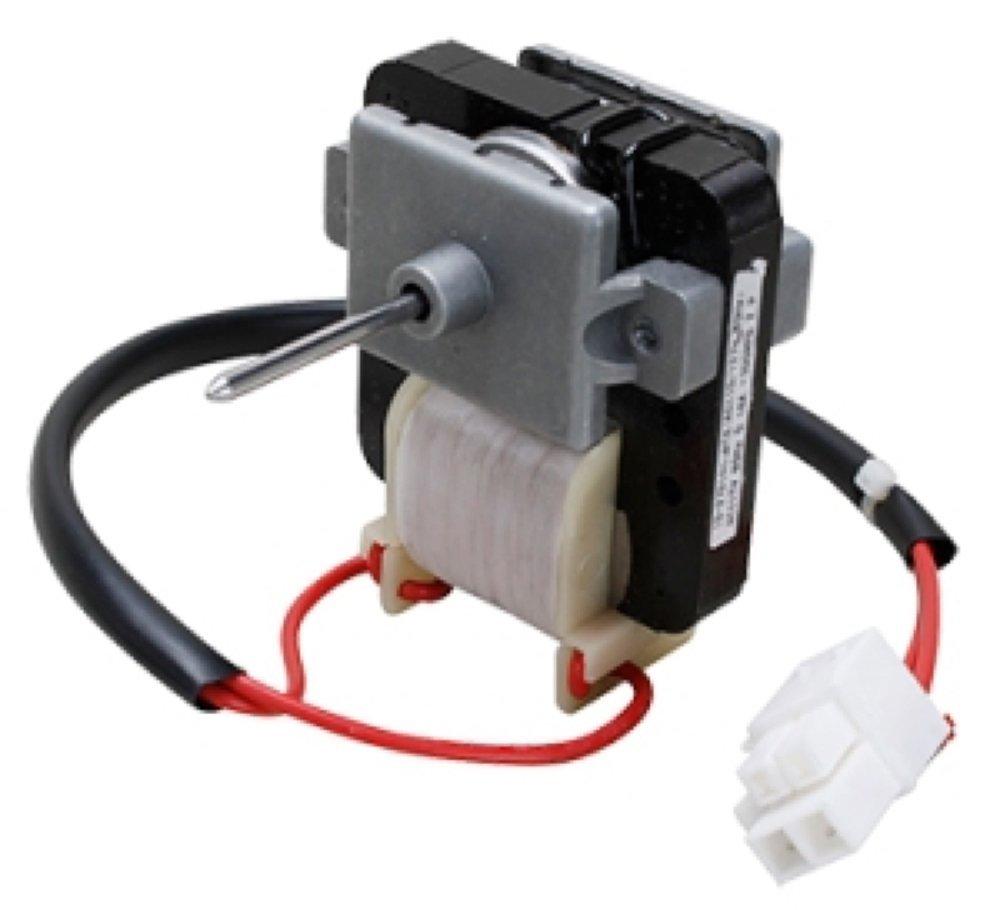 Buy Expda31 00103a Condenser Fan Motor Replaces Da31 Isuzu Npr Wiring Ap4140906 1472692 Is 27210scd6a