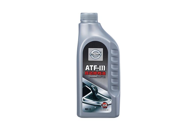 Umweltfreundliche Automatische Übertragung Öl ATF